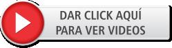 clik1